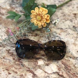 DAVID YURMAN Sunglasses.